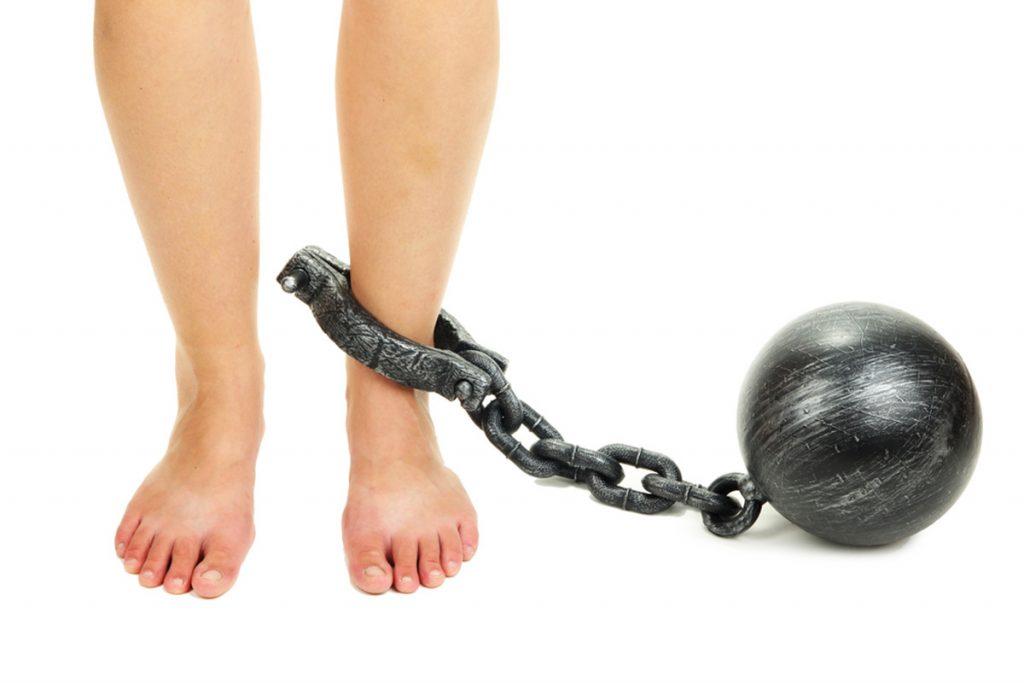 contre-les-jambes-lourdes