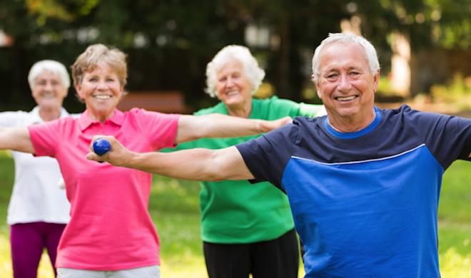 seniors_sport_resolution